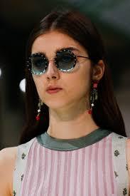 100 модных новинок женские солнцезащитные очки 2018 тренды