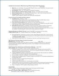 Legal Resumes And Cover Letters Elegant Legal Nurse Consultant
