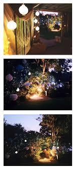 garden party lighting ideas. My 21st Birthday, Decorations, Fairy Lights, Paper Lanterns, Flood Light, Backyard, Garden, Party, Night, Lights Garden Party Lighting Ideas