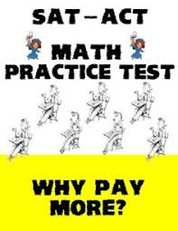 Practice Worksheets For Act Math - Free Printable Act Math ...Math Worksheet : Act Math Practice Worksheet Pdf Act math practice worksheet 1000 Practice Worksheets For