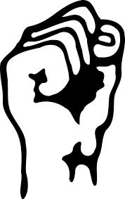 Ilustrasi gambar kepal tangan kemerdekaan png vector ini dapat dikreasikan pada desain hut ri, hari sumpah pemuda dan lain sebagainya. Tangan Mengepal Png Rahman Gambar