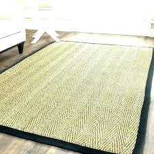 sisal rugs direct post uk sisal rugs direct