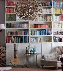 ikea billy bookcases for glass doors