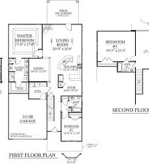 Small Picture Home Design Story Home Interior Design