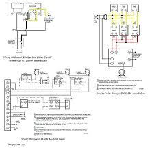 honeywell thermostat wiring diagrams plus lyric thermostat wiring honeywell lyric thermostat wiring diagram honeywell thermostat wiring diagrams plus lyric thermostat wiring diagram honeywell thermostat rth2300b1038 wiring diagram