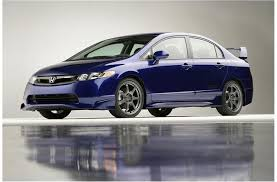 Best Used Sport Sedans Under U S News World Report