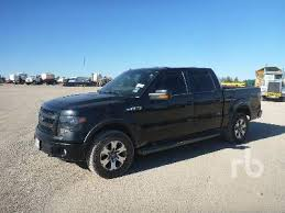 ford trucks for sale. Beautiful For Search Ford F150 Trucks For Sale At Ritchie Bros Unreserved Auctions On Trucks For Sale Auctioneers