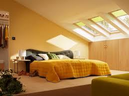 Modernes Schlafzimmer Gestalten Schlafsofas Big Schlafzimmer Set
