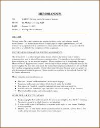 Navy Point Paper Example Keekd Unique Navy Resume Examples Us Navy
