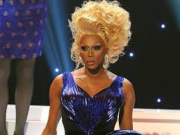 Rupaul Drag Race Host Talks About His Unique Way Of Saving Lives