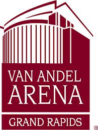 Van Andel Seating Chart Van Andel Arena Grand Rapids Tickets Schedule Seating