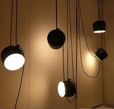 office lighting fixtures. blackwhite shade modern creative pendant lamp fashion nordic dining table hanging light fixture diy office lighting fixtures