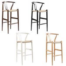 wishbone counter stool. Wishbone Counter Stool B
