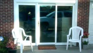 sliding glass door panel replacement sliding glass door panel replacement glass door awesome shining sliding glass