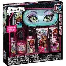 makeup kit box walmart. makeup kit tips box walmart