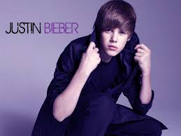 justin bieber wallpapers full hd 6ps7664