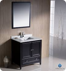 30 bathroom vanity with sink and drawers. 30 bathroom vanity with sink and drawers n