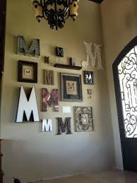 wooden letters for wall letter wall decor and also big wooden letters and also metal letters