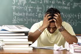 Image result for teacher stress