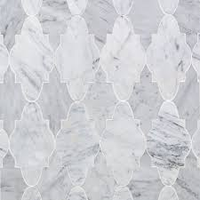 marble tile41 tile