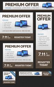 Free indoor advertisement backdrop banner mockup psd. 50 Web Banner Mockup Design Free Psd Files Candacefaber