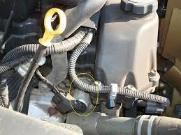 2006 chevy trailblazer 4 2 engine pictures to pin trailblazer 4 2 engine on 2006 chevy diagram 565x522 · camshaft