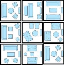 Den Furniture Arrangements Den Furniture Arrangement Pictures Of Den