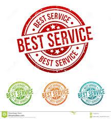 Online Badge Best Service Guarantee Onlineshop Badge In Different