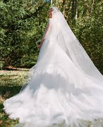 Karlie Clothing Size Chart Dior Wedding Dress Karlie Kloss In 2019 Dior Wedding