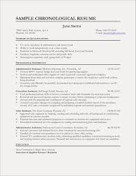 Resume Objective Examples For Receptionist Free Resume Examples