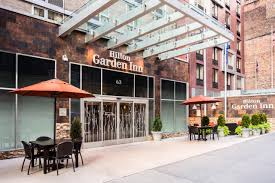 garden inn suites new york. Fine New And Garden Inn Suites New York Bookingcom