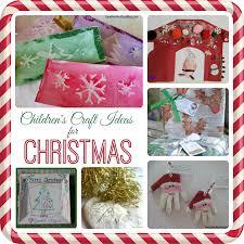 Toddler Christmas Crafts U2013 Happy HolidaysToddler Christmas Crafts For Gifts