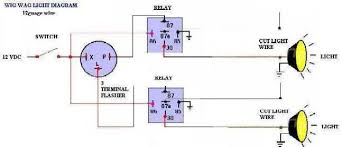 wig wag lights wiring diagram images wiring diagram further wig tir3 wiring diagram website