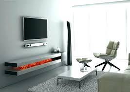 tv wall mount swing arm full motion wall mount inch wall mount inch wall mount shelves tv wall mount swing arm