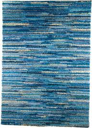 blue and white carpet texture. modern blue rug 5 and white carpet texture