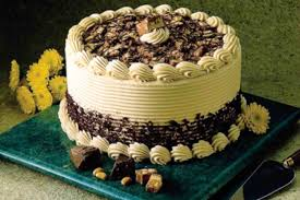 Bakeries Selling The Best Cakes Across Town Lbb Bangalore