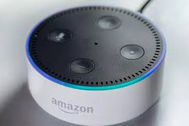 Echo Dot Disable Lights How To Fix The Most Common Amazon Echo Problems Cnet