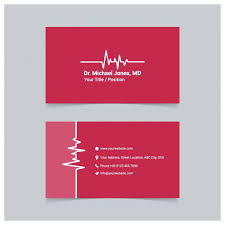 doctor template free download medical business card templates drug on business card and pharmacy