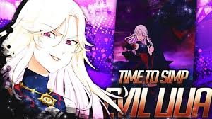 EVIL LILIA ABOUT TO CLAP MY CHEEKS (EXTREME DIFFICULTY) **   ** 7DS Grand  Cross * - YouTube