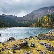 Wandern In österreich Berge Sport Natur In österreich