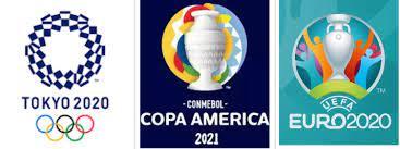 يورو» و«كوبا» والأولمبياد.. 3 بطولات تطفئ لهيب «صيف 2021» - صحيفة الاتحاد