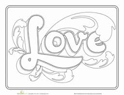 Small Picture Love Life Coloring Coloring Coloring Pages