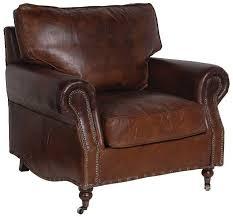 vintage leather armchair cfs uk regarding arm chair designs 10