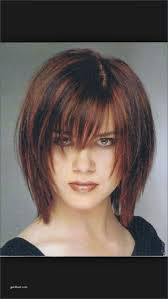 Short Hairstyles With Layers Hair Cut And Hairstyle Inspirations