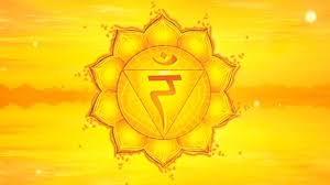 HEAL SOLAR PLEXUS CHAKRA with Tibetan Singing Bowls   Chakra Healing  Meditation Music - YouTube