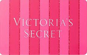 Victoria secret credit card use at bath and body works. Victoria S Secret Credit Card Review Lendedu
