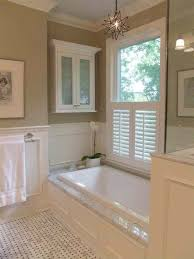 bathroom window designs. Fabulous Bathroom Window Designs 17 Best Ideas About Privacy On Pinterest Frosted I