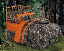 camo bedding set twin h2306169 perfect pink realtree camo bedding set artistic twin xl camo bedding