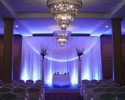 innovative lighting and design. Innovative Lighting And Design Kansas City Event Weddings Events 3. A