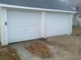 garage door repair rochester mnNelson Overhead Door  Garage Door Services  Rochester MN